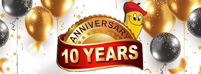 10-year-aniversary-2