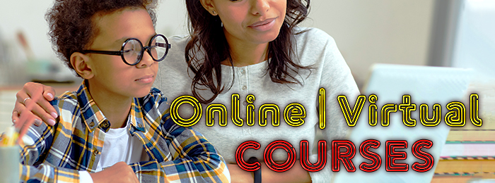 online-virtual-courses